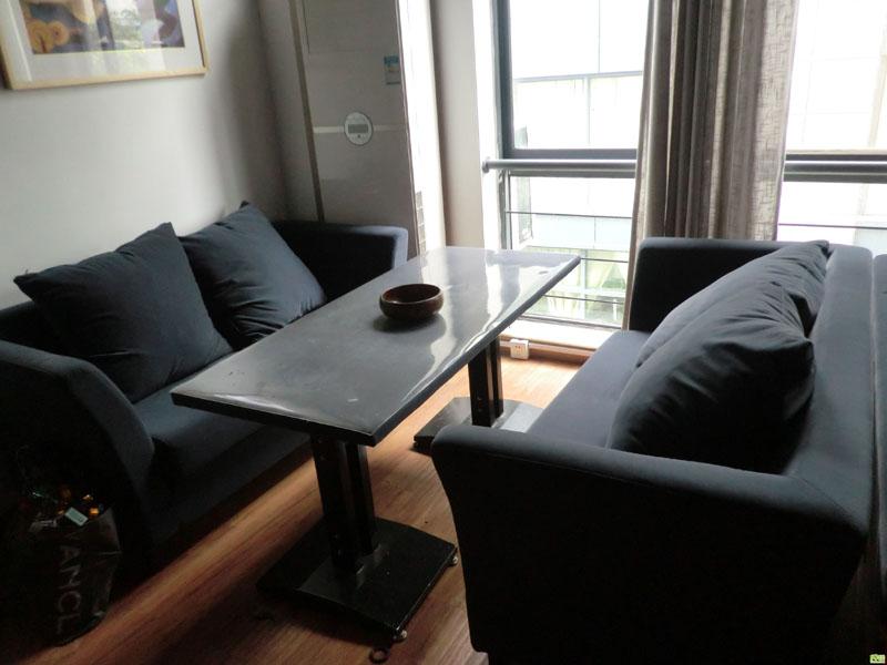 重庆沙发翻新维修,旧沙发翻新维修价格
